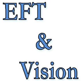 eft-for-vision