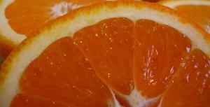 Alpha-Lipoic-Acid-orange