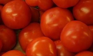 Chromium-tomato