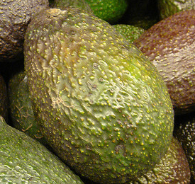 Vitamin-e-avocado