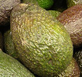 Vitamin-e-avocado