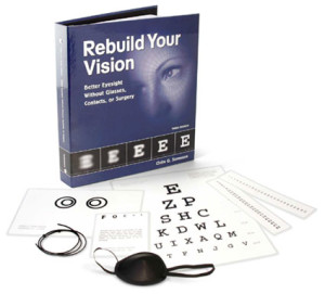 rebuild-your-vision-review